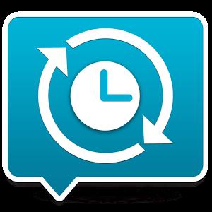 SMS Backup