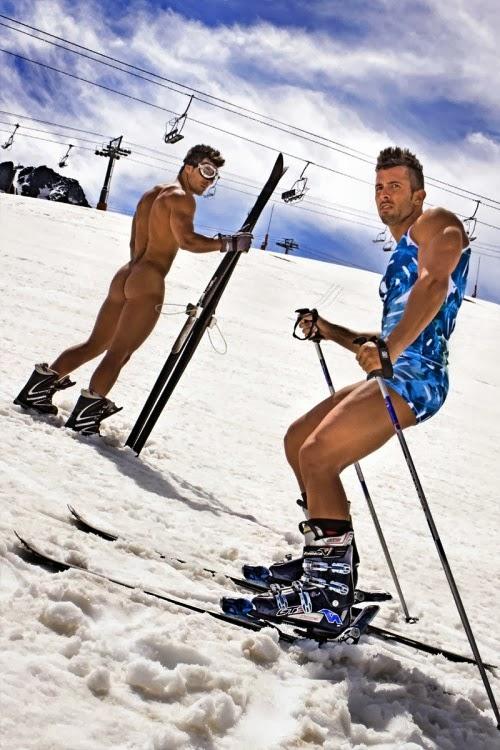 Gay Ski Week 2018 - Official Site