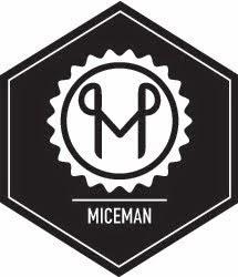 MICEMAN2