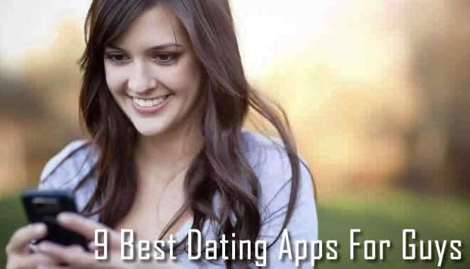 Top 10 Social Networking Dating Apps: These Apps Make it Easy to Hookup