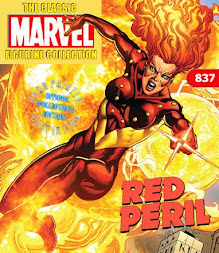 Red Peril