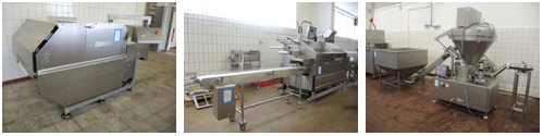 http://industrial-auctions.com/online-auction-food-processing/130/en