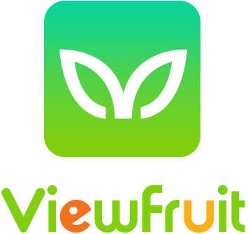 Viewfruit Sumber Uang