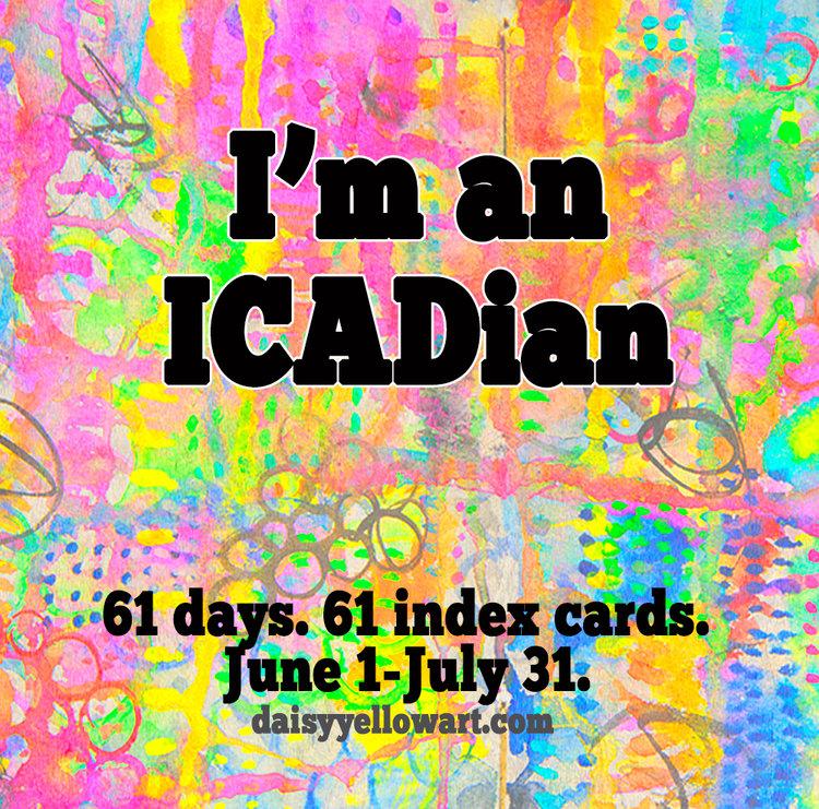 ICAD2017
