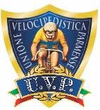 Unione Velocipedistica Parmense