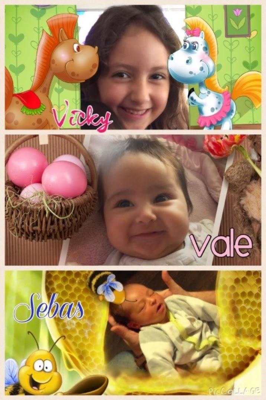 degnis featuring victoria, valeria & sebastien