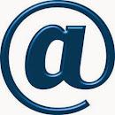 E-mail DER