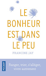 Lecture n°2 :