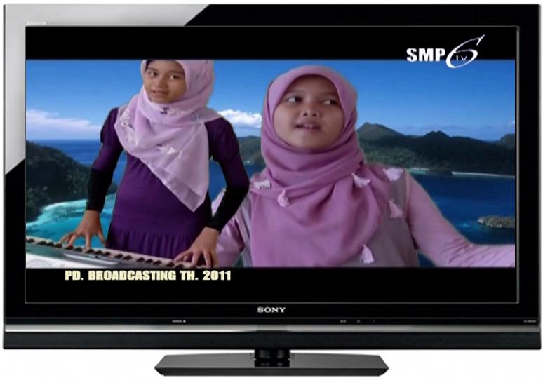 SPENAM TV