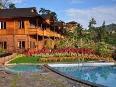 Daftar Hotel Bintang 5 di Malang