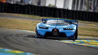 bugatti super sport wallpapers