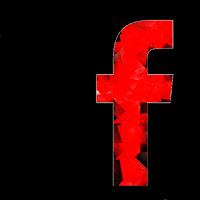 https://www.facebook.com/Mangek.Suna.Records/?ref=hl