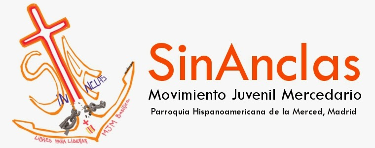 SinAnClas