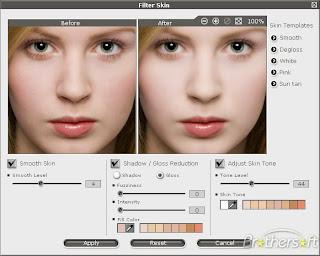 Aplikasi Edit Foto yang Bagus, Mudah Dan Gratis