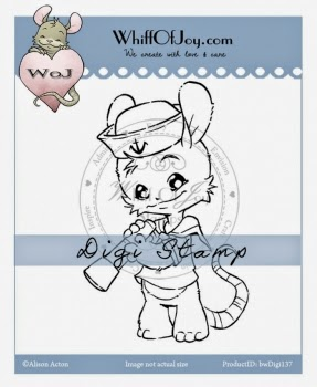 http://www.whiffofjoy.ch/product_info.php?info=p1736_henry-mit-fernrohr---schwarz-weiss-digitaler-stempel.html&XTCsid=2c192c3b8f49bd81b50c036bcec13fd0