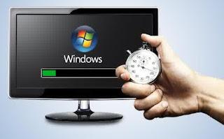 7 Cara Mudah Membuat Laptop Bekerja Lebih Cepat Tanpa Lemot