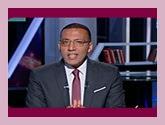-- برنامج على هوى مصر مع خالد صلاح -حلقة يوم الإثنين 22-8-2016