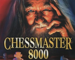 Chess master 8000 pc game free download