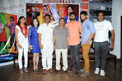 Nawab Basha movie Press meet Photos-thumbnail-7