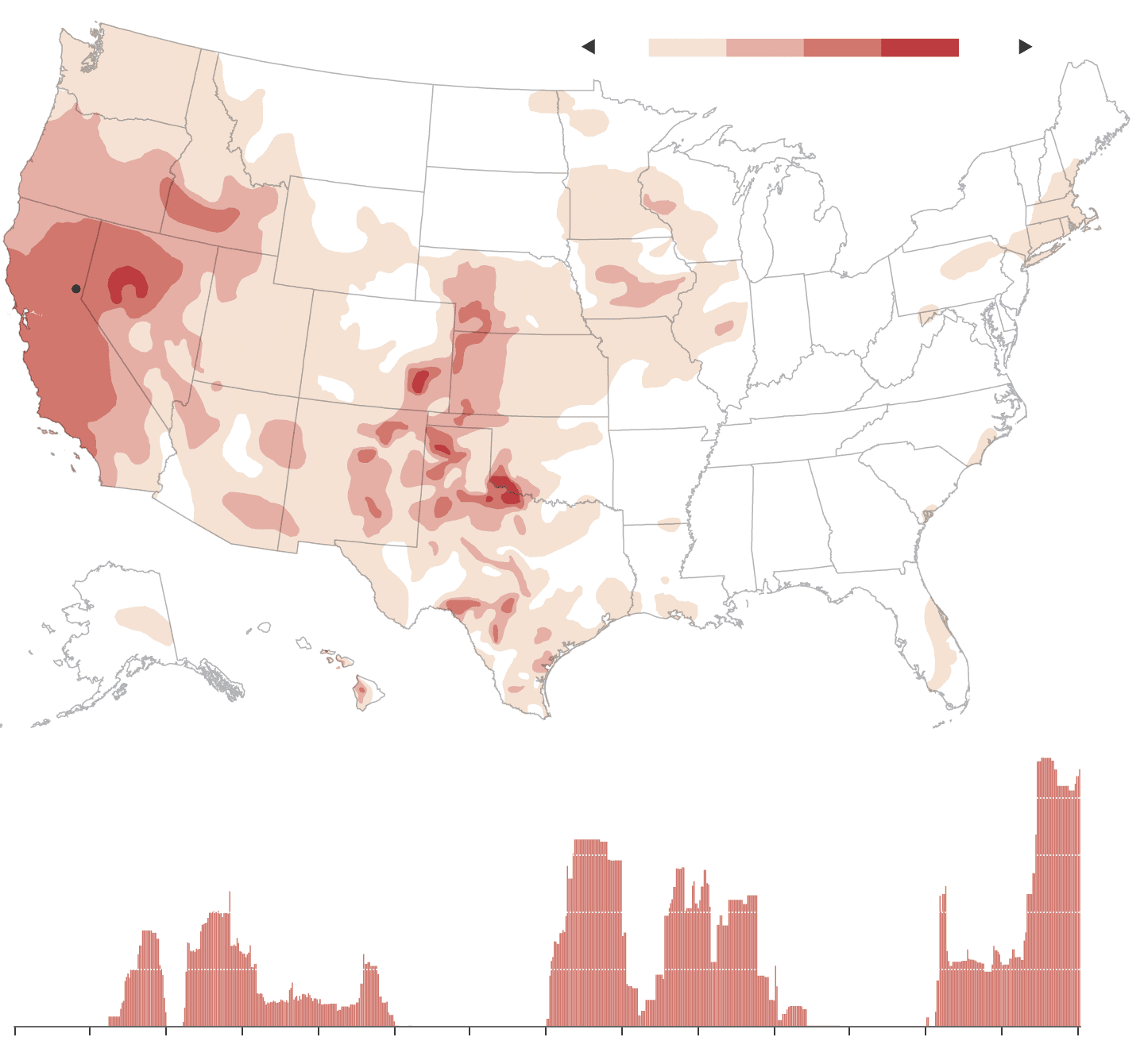 http://www.nytimes.com/2014/01/18/us/as-californias-drought-deepens-a-sense-of-dread-grows.html