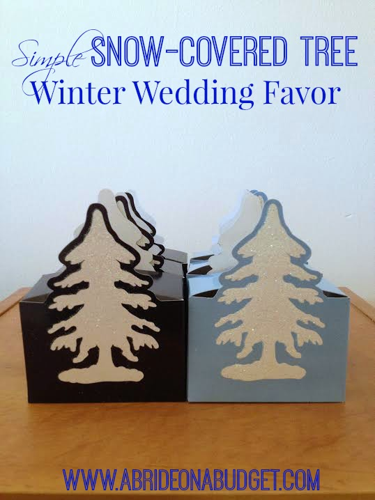 winter-wedding-favor