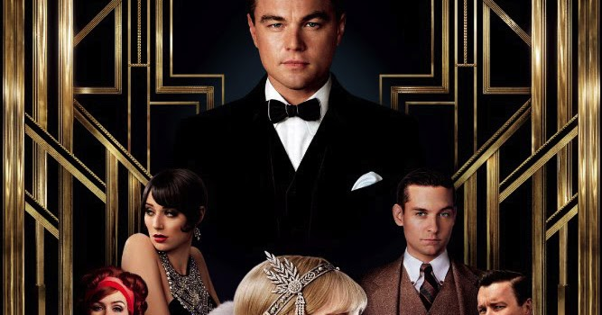 the great gatsby movie vs Themes themes are the fundamental and often universal ideas explored in a literary work the decline of the american dream in the 1920s on the surface, the great gatsby is a story of the thwarted love between a man and a woman.
