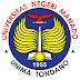 STUDY TOUR DI JOGJAKARTA .BANDUNG DAN JAKARTA