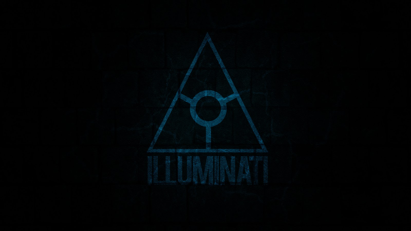 illuminati logos and symbols - photo #7