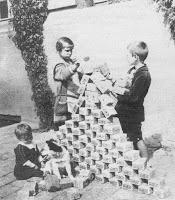 Crisis de Weimar