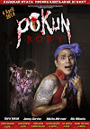 pokun roxy Movie