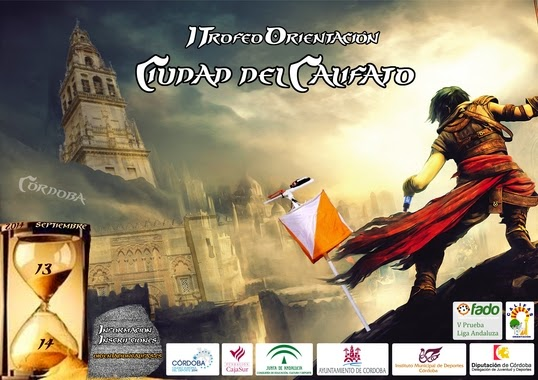 http://dipucordoba.es/uploads/attachments/13327/BOLENTIN_0.pdf
