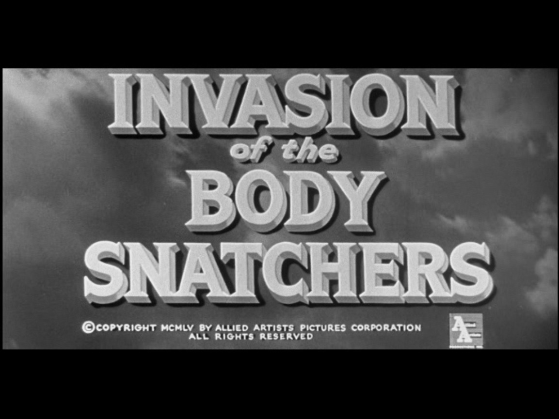 invasion of the body snatchers Body snatchers is a 1993 science fiction thriller horror film directed by abel ferrara and the cast included gabrielle anwar, meg tilly and forest whitaker.