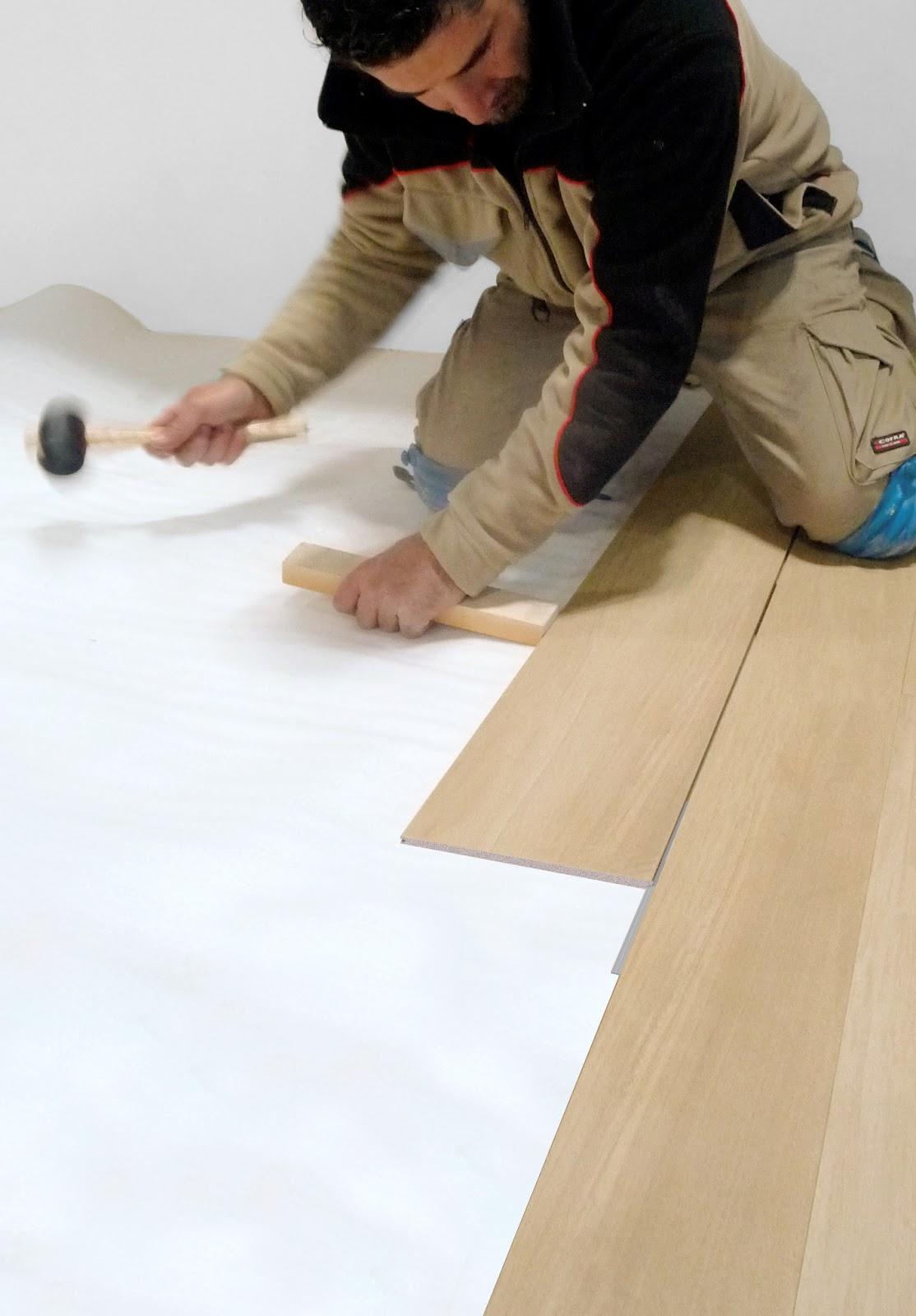 Ristrutturare pavimento in ceramica effetto legno blog for Pavimento ceramica effetto parquet