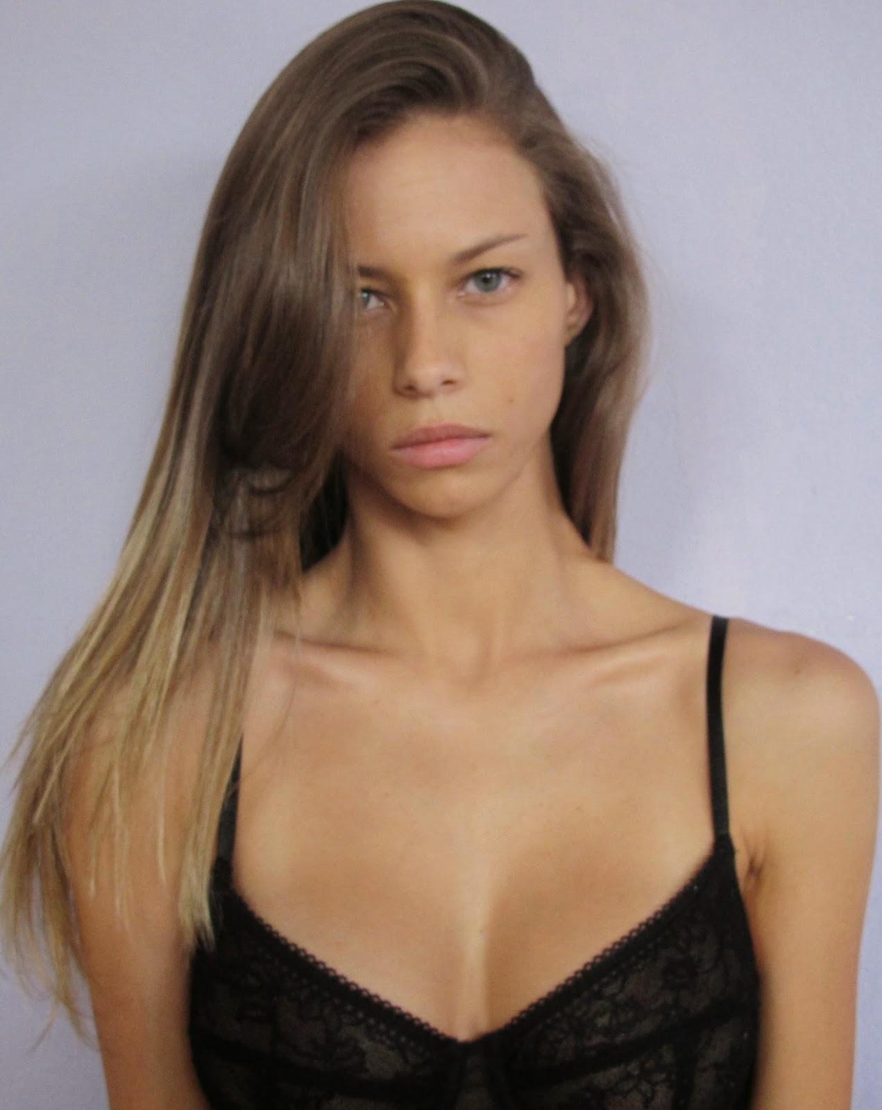 Pics Janaina Reis nudes (51 photo), Ass, Hot, Twitter, butt 2020
