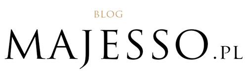 Blog MAJESSO | Blog o modzie męskiej