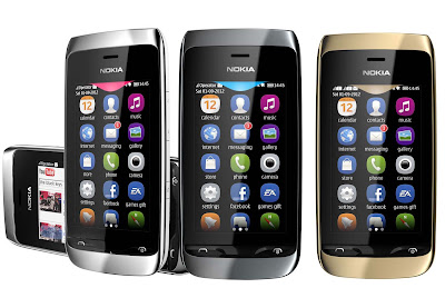 nokia-asha-309-specification