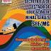 Apostila Concurso SEE-MG PEB Professor de Matemática 2015