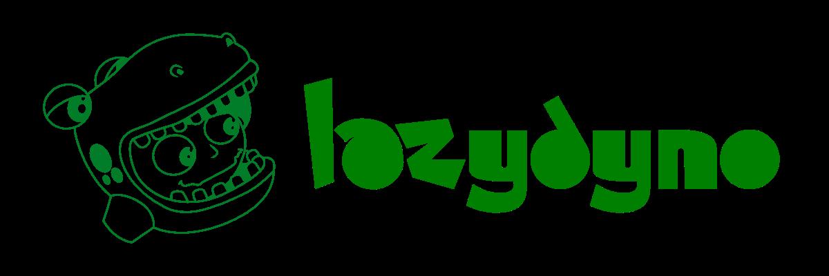 LazyDyno