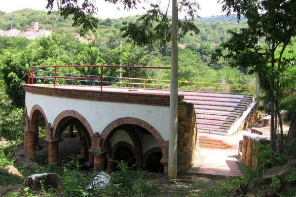 san-gil-parque-ecólogico-ragonessi