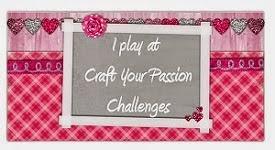 Monday Challenges ...
