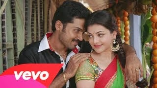 Watch Online All in All Azhagu Raja Tamil Movie Songs mp3 vevo Free Download