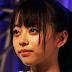 Nogizaka46 Ito Nene, Yonetoku Kyoka dan Yada Risako mengumumkan kelulusan-nya