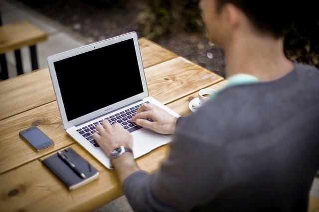 Mengubah Hobi menjadi Peluang Bisnis