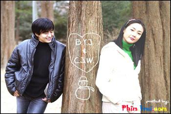 Phim Bản Tình Ca Mùa Đông - TodayTV Online