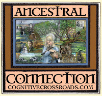 Ancestral Connection