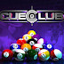 (PC Game) -Pool/Snooker GAME - Cue Club (full version) Free Download