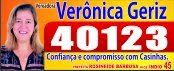 Campanha/2012