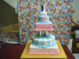 kek blue pink romantika
