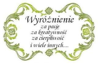 od Katarzynki, Kasiuli