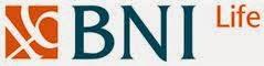 http://infokerjaaceh.blogspot.com/2015/01/lowongan-kerja-pt-bni-life-insurance-januari-2015.html